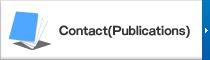 Contact(Publications)